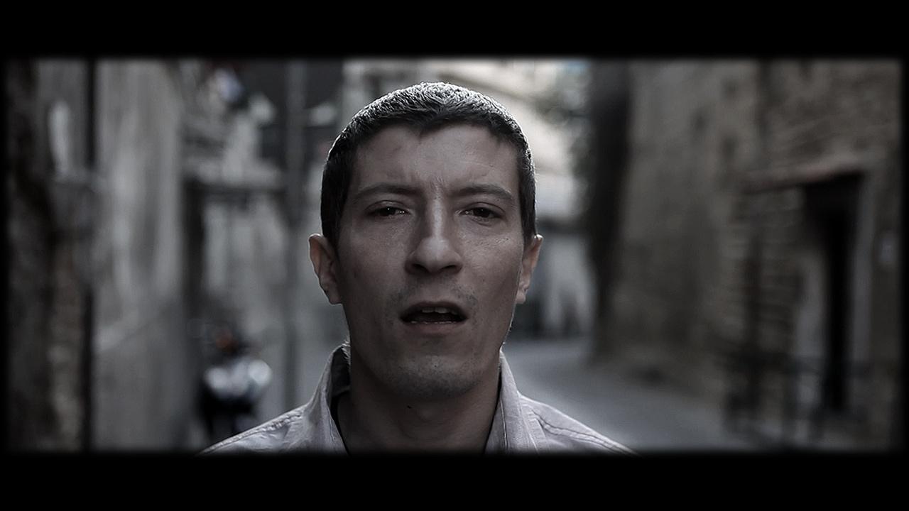 Broncorotto - Mi sing