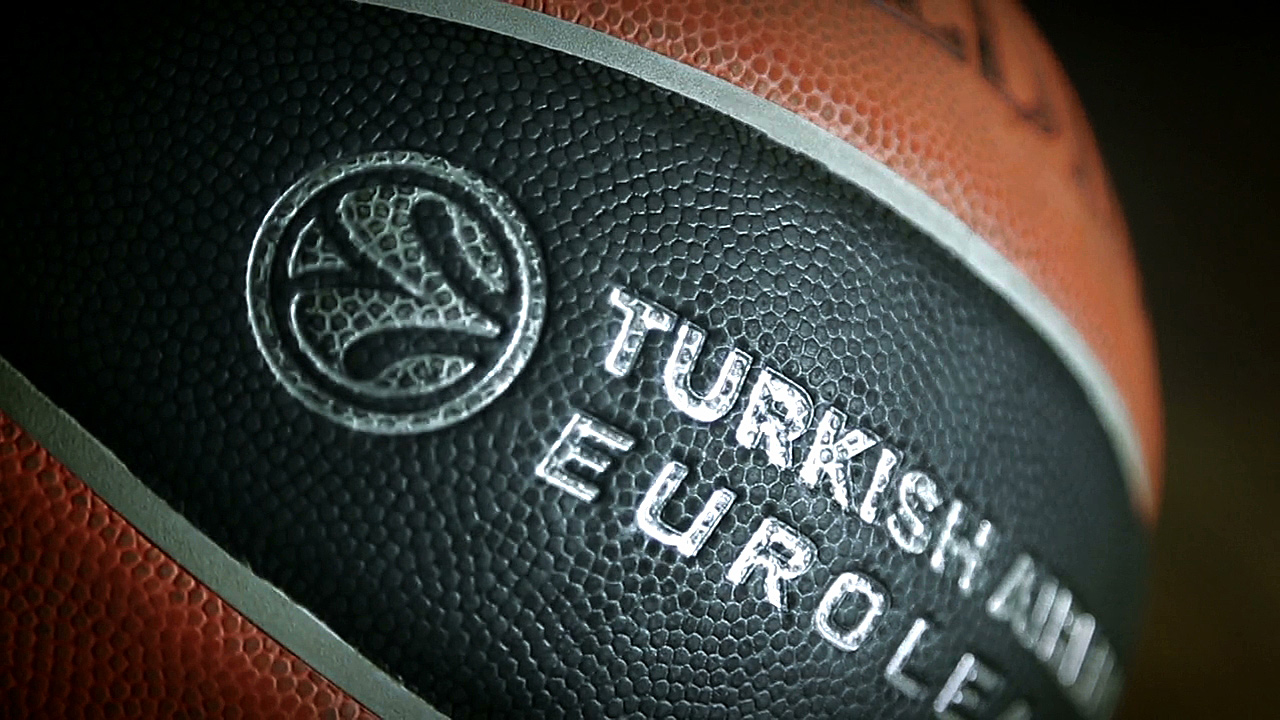 Fox Sports Eurolega - Final Four 2014