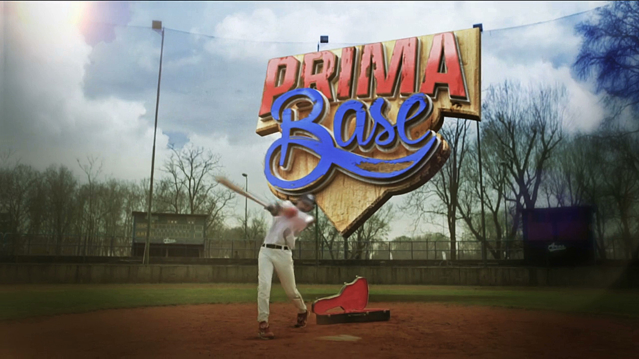 "Fox Sports - Spot ""Prima base"""